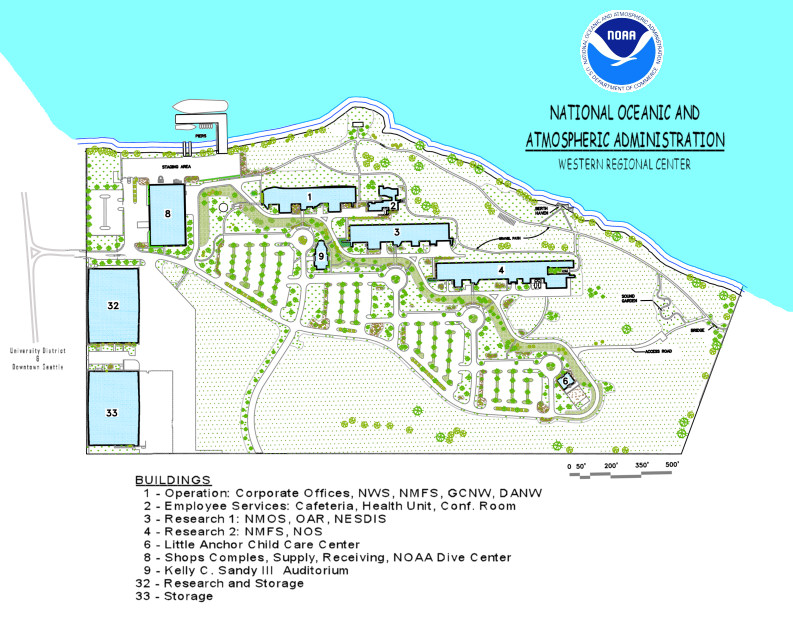 http://www.wrc.noaa.gov/images/WRC_Map.jpg